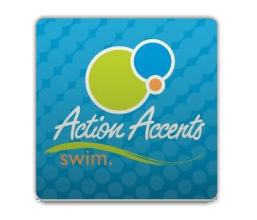 Action Accents Logo