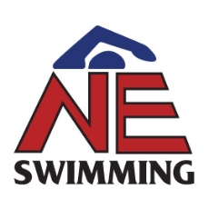 Click here to go to New England Swimming's Website.
