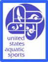 Click here to go to United States Aquatic Sports's Website.