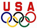 Click here to go to United States Olympic Committee's Website.