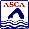 Click here to go to American Swimming Coaches Association's Website.