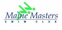 Click here to go to Maine Masters Swimming's Website.