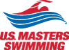 Click here to go to United States Masters Swimming's Website.